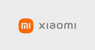 Xiaomi патентует смартфоны с различным дизайном камеры