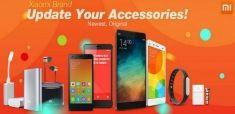 Распродажа устройств Xiaomi на GearBest уже началась