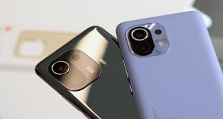 Xiaomi знает, как покорить один из крупнейших рынков смартфонов