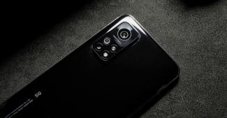 Xiaomi Mi 11T и Mi 11T Pro: раскрыли дату анонса и характеристики