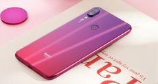 Глава Xiaomi показал первенца Redmi на фото