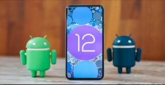 Какие устройства Xiaomi обновятся до Android 12. Обновился список