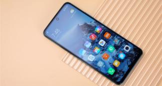 Производитель аксессуаров слил Xiaomi Mi 11T