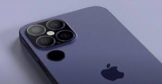 Apple верит в успех серии iPhone 13