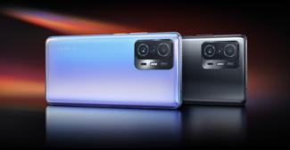 Датчик приближения в Xiaomi 11T и Xiaomi 11T Pro не должен глючить