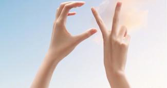 Xiaomi Civi получил дату анонса