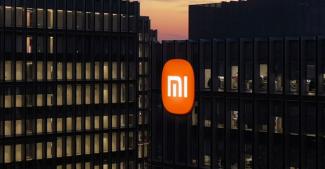 Xiaomi обвинили во встроенной цензуре на смартфонах. Компания все отрицает