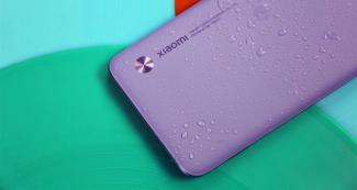У Xiaomi появится еще один субфлагман