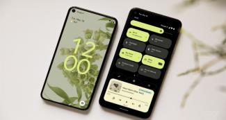 Какие Xiaomi получат Android 12 и MIUI 13: список смартфонов