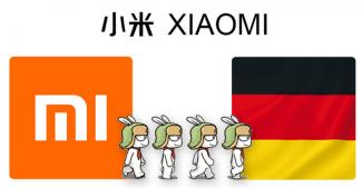 Немецкое ведомство по кибербезопасности взялось за смартфоны Xiaomi