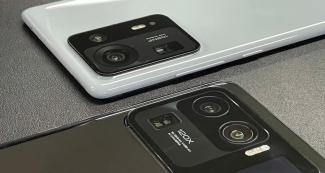 Камера Xiaomi 12 Ultra получит продвинутый оптический стабилизатор
