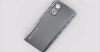 Сколько будут стоить смартфоны серии Xiaomi Mi 10T