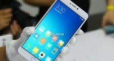 Новые изображения Xiaomi Mi 5S/5S Plus и подробности о времени старта продаж флагманов