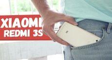 Xiaomi Redmi 3S: обзор универсального и недорого смартфона с претензией на идеальность в своем классе