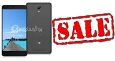 Xiaomi Redmi Note 2: предзаказ на «горячую» новинку в Geekbuying с ценником $169,85