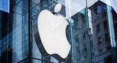 Франция штрафует Apple на 1,1 млрд евро за ценовой сговор