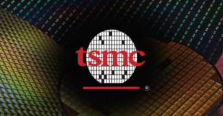 TSMC сдалась. Она ответит на запрос США о дефиците чипов