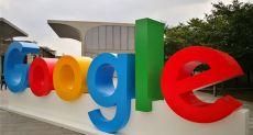 Google просит Белый дом снять запрет на работу с Huawei