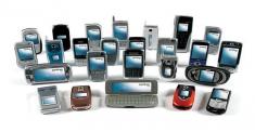 Вышло обновление ОС Symbian для смартфонов Nokia
