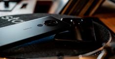 Nokia 5.2 впервые показан на «живых» снимках