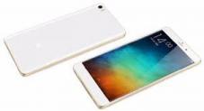 Xiaomi Mi Note 2 Pro с 5,5-дюймовым OLED-дисплеем, процессором Snapdragon 821 и камерой как у Samsung Galaxy S7 (IMX260/S5K2L1) станет флагманом компании в августе