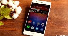 Huawei P9 Max: стали известны характеристики нового планшетофона компании