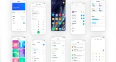 Для Redmi Note 7 Pro готова стабильная сборка MIUI 11, а для Xiaomi Mi 8 — бета-версия
