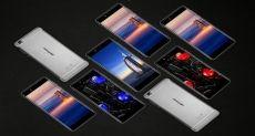 Ulefone Future: старт продаж 4 мая и ценник в $199,99 для первых покупателей
