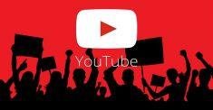 Похлопайте блогеру: новая инициатива от YouTube