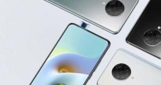 Выйдут ли Xiaomi Mi 10 Ultra и Redmi K30 Ultra на глобальный рынок? Ответ есть