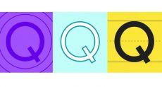 Android Q получит лучшие фишки самых успешных оболочек