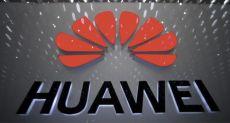 Китай угрожает Германии ответными мерами в случае запрета покупки 5G-оборудования