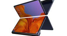 Насколько востребованным оказался Huawei Mate X