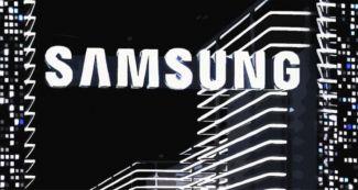 Samsung: не будем двигаться мы, не будет будущего