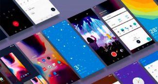 OnePlus определилась с датой анонса Hydrogen OS 11