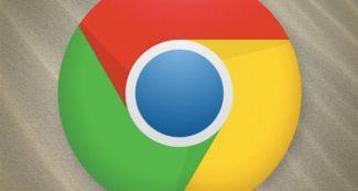 В Google Chrome можно будет редактировать пароли