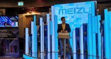 Meizu вернулась на рынок Украины с Meizu M10 и Meizu Note 9