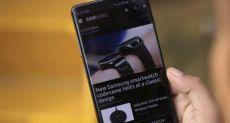 Samsung начнет продавать Galaxy S20 позже обычного