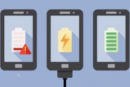 Как правильно заряжать новый телефон Xiaomi - советы