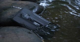 Blackview BV6300 Pro: будь уверен, этот смартфон не подведет в сложных условиях