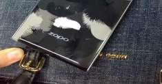 Подробнее Появились первые эксклюзивные реальные фото Zopo Zp920.