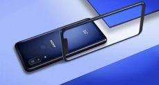 ZTE посетит MWC 2019 для показа 5G-смартфона