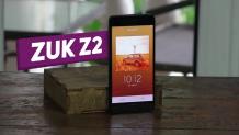 ZUK Z2: видеообзор самого доступного 5-дюймового смартфона с процессором Snapdragon 820
