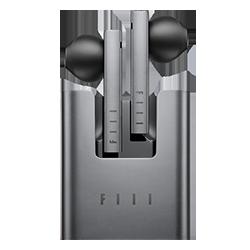 Xiaomi FIIL CC