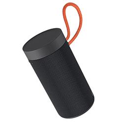 Xiaomi Mi Outdoor Speaker