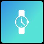 Часы/браслеты
